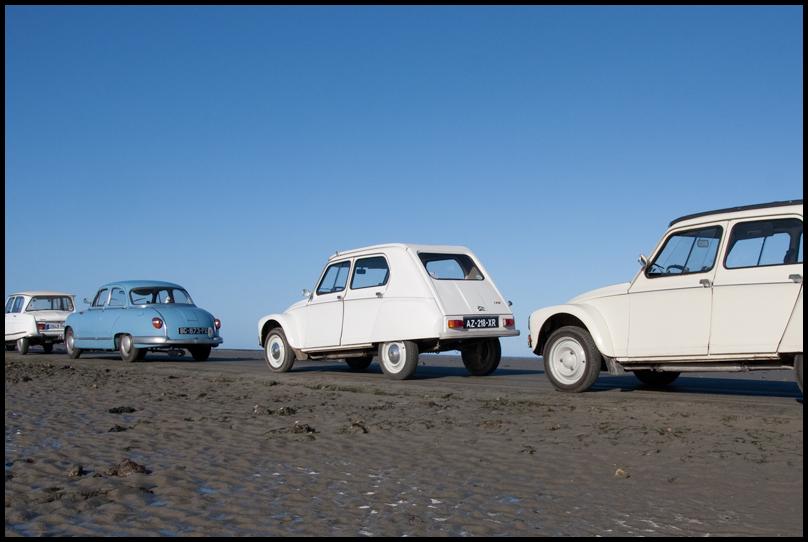 Les voitures de Léo 2011_01_09-13_18_11-9348-Modifier