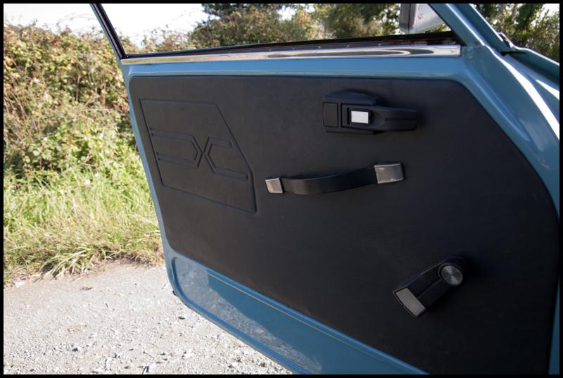 Les voitures de Léo 2011_08_08-17_32_30-9910-Modifier