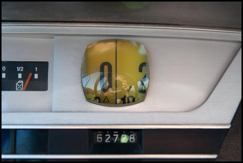 Les voitures de Léo 2011_08_08-17_32_50-9912-Modifier