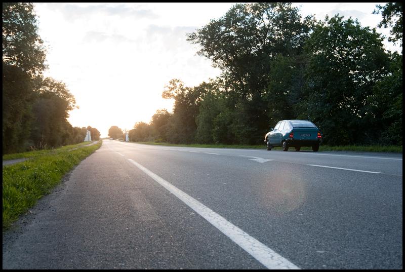 Les voitures de Léo 2011_08_16-19_59_55-0038-Modifier